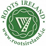 Irish Family History Foundation