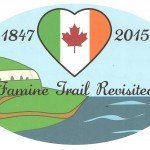 Famine Trail Revisited